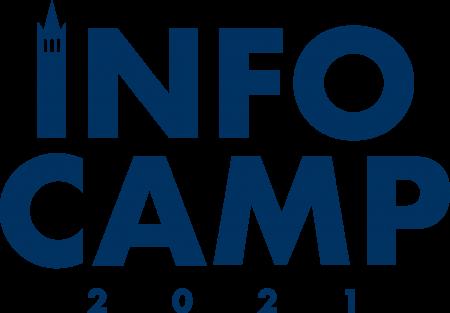 infocamp-logo-2021 (1)